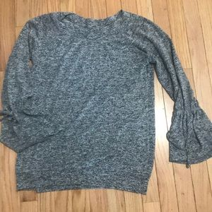 Maurices LARGE